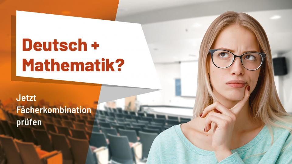 Chancenrechner_Header_Deutsch_Mathe